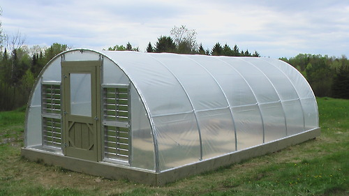 HoopHouse12ft.2
