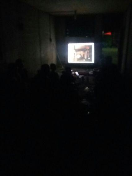[2017-08-13] OK PANGAN - Video Out - 01