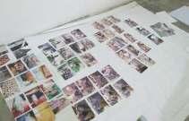 Dokumentasi Persiapan Pameran Bakureh Project - 08