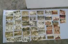 Dokumentasi Persiapan Pameran Bakureh Project - 06