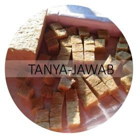 TANYA JAWAB.jpg
