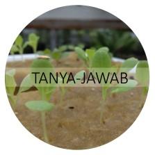 TANYA JAWAB #3