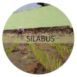 SILABUS 4